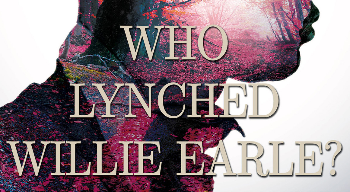 Who lynched willie earle cover cropped