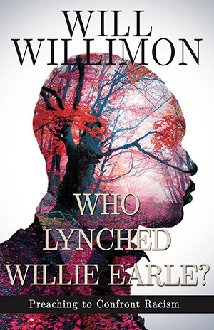 Who lynched willie earle 9781501832512 cvr flat copy