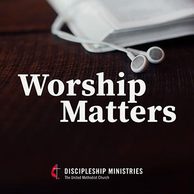 Worship matters 400x400