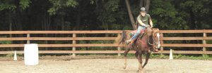 Camping western riding camp alleghany 300x104