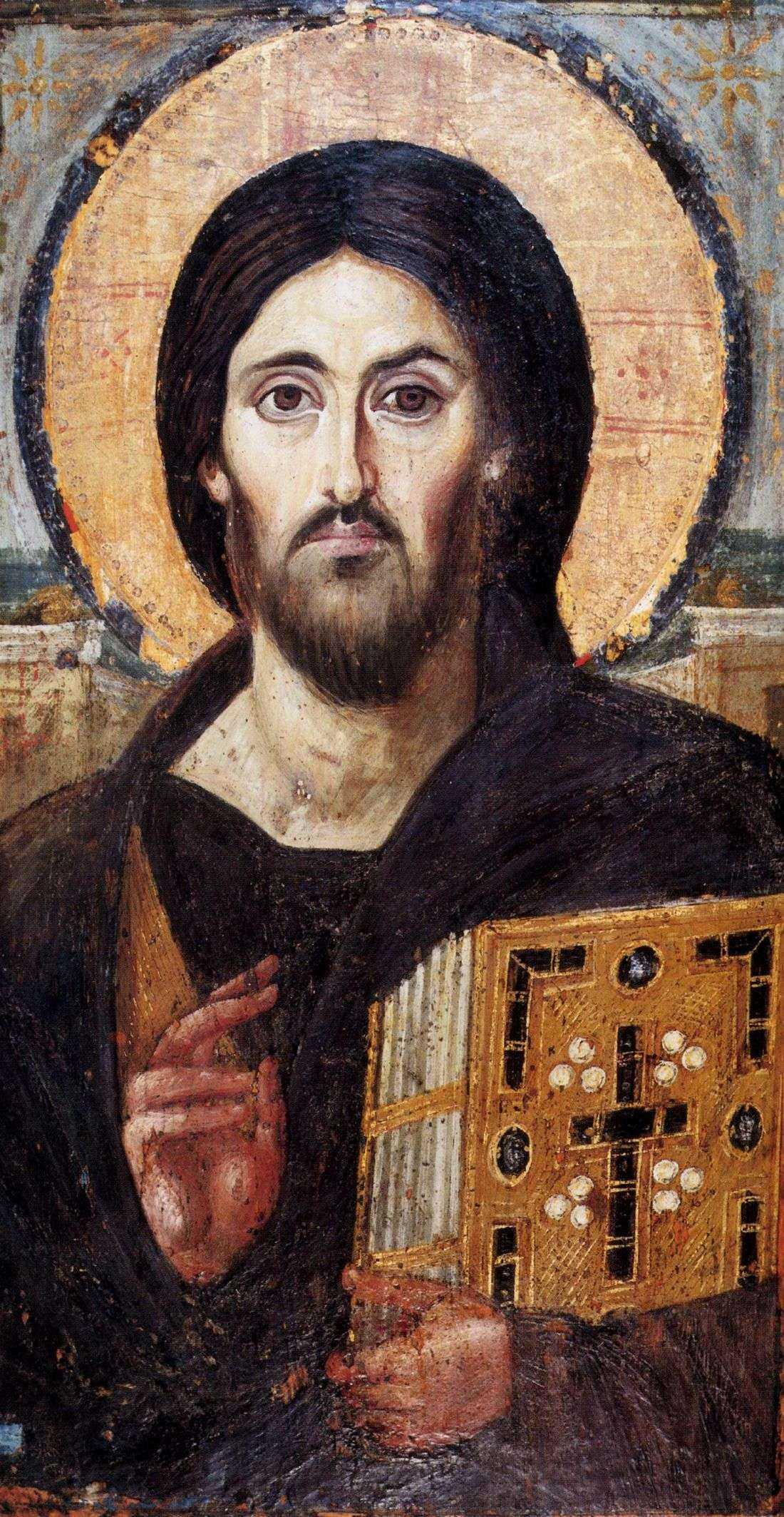 Wesleyan leadership christ the king