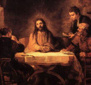 Wesleyan leadership discipleship and church 300x281