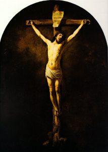 Wesleyan leadership o love divine 214x300