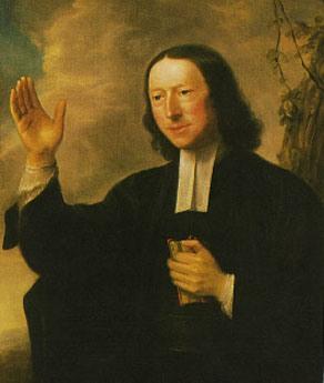 Wesleyan leadership what happened to missional
