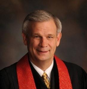 Wesleyan leadership witness to jesus christ 3