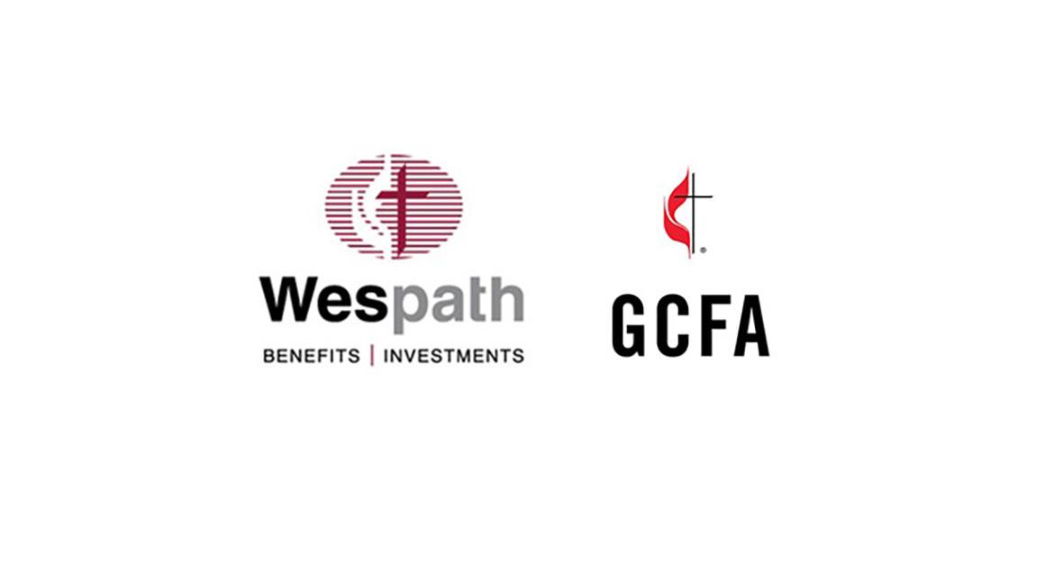 Wespath gcfa
