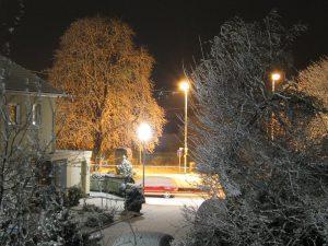 Worship planning snow days 300x225