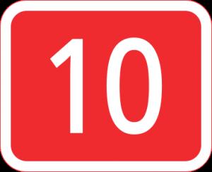 Worship planning ten tips 300x244