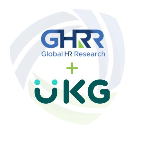 GHRR + UKG