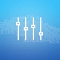 Inset C Onfigure Icon 1600x900