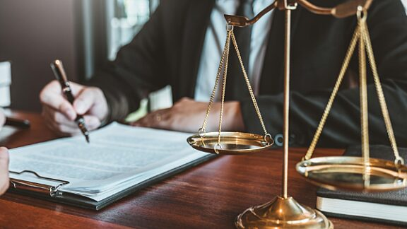 Three Things to Know about Adverse Action: If background screening uncovers facts that appear to disqualify a candidate, employers are advised to follow a strict sequence of procedures.