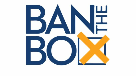 """Four Things to Know about """"Ban the Box"""" Restrictions: A nationwide trend creates new legal exposure for employers researching a candidate's criminal history"""