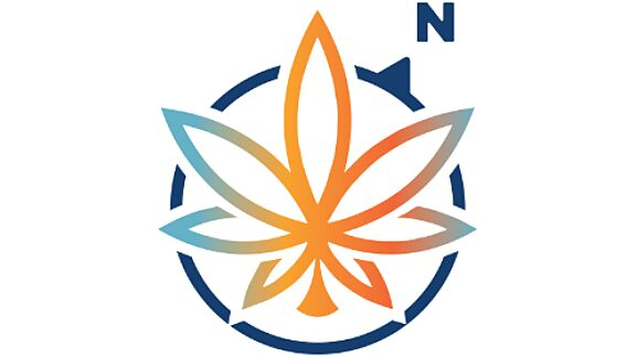 Navigating Legalized Marijuana - An Overview for Employers
