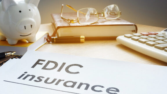 Six Things to Know about the FDIC's Section 19: Recent agency codifications should be carefully reviewed by insured institutions