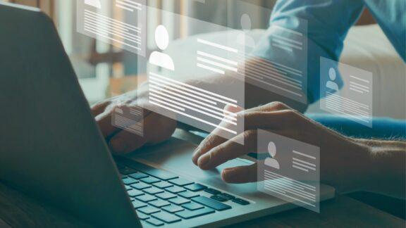 Quarterly Compliance Webinar: The Crusade Against Public Data Access in Employment Screening