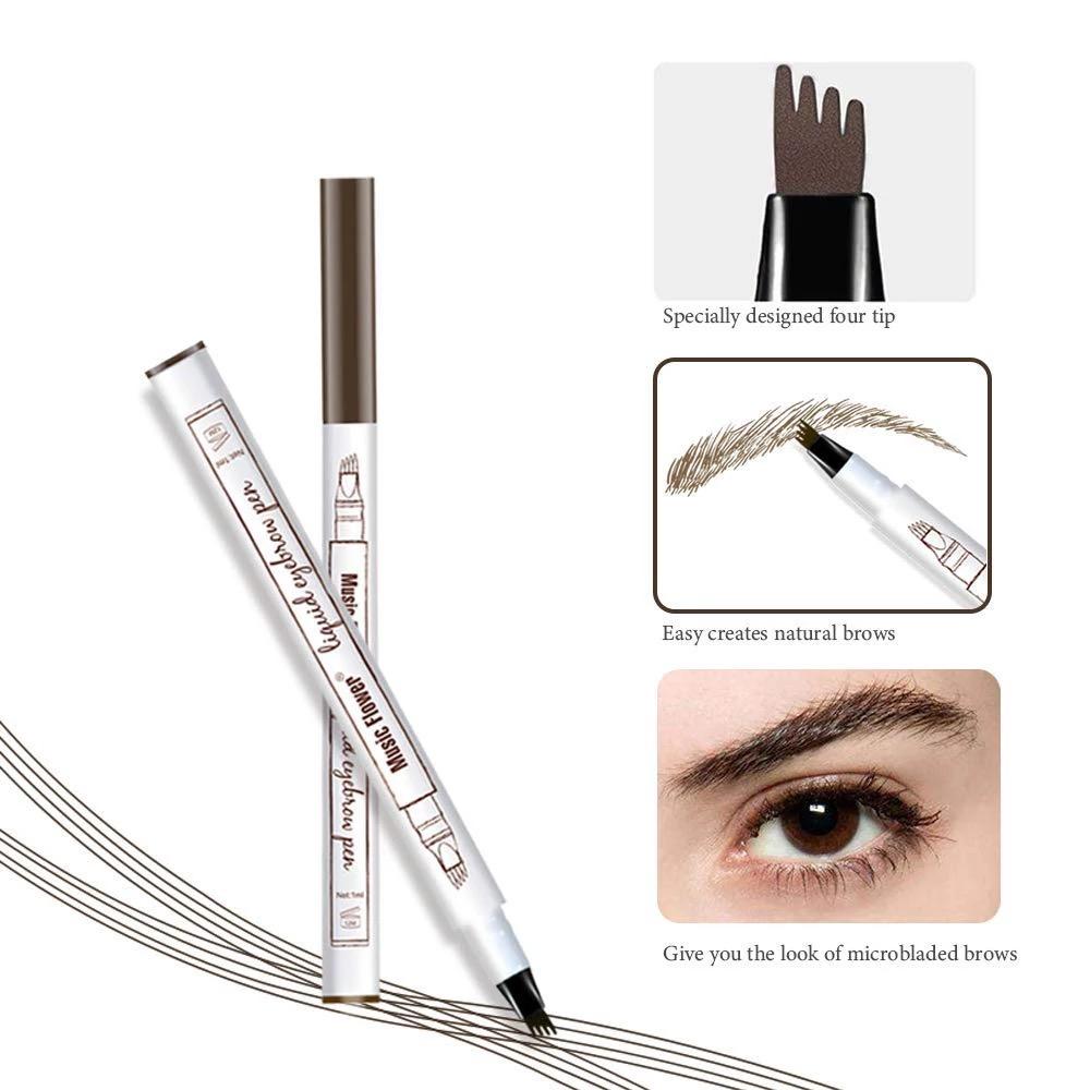 Eyebrow Tattoo Pencil