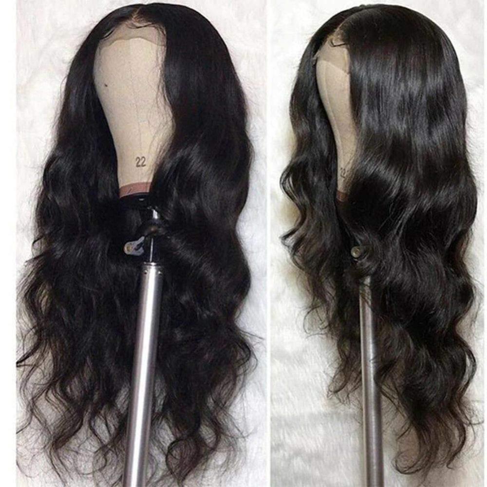 Bodywave Human Hair Wig