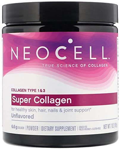 NeoCell Collagen Super...