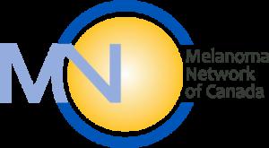 Melanoma Network of Canada