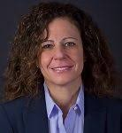 Dr. Cindi Slater
