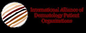 International Alliance of Dermatology Patient Organizations (also known as GlobalSkin)