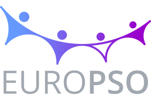 Europso (European Umbrella Organisation for Psoriasis Movements)