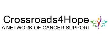 Crossroads4Hope