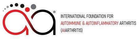 International Foundation for Autoimmune & Autoinflammatory Arthritis (AiArthritis)