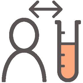 Patient Focused Drug Development Led By Neil Bertelsen