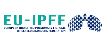 EU-IPFF European Idiopathic Pulmonary Fibrosis & Relater Disorders Federation
