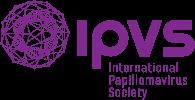 International Papillomavirus Society