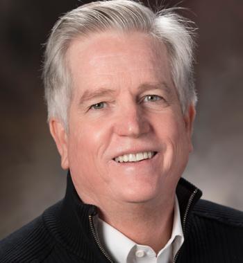 Michael L. Ryan, Pharm.D.
