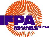 IFPA International Federation of Psoriasis Associations
