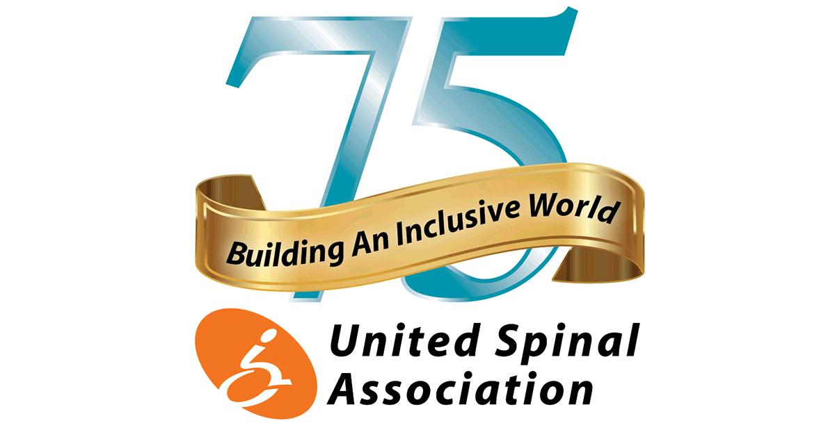 United Spinal Association