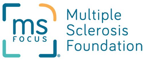 Multiple Sclerosis Foundation National Headquarters