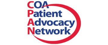 Community Oncology Alliance (COA)