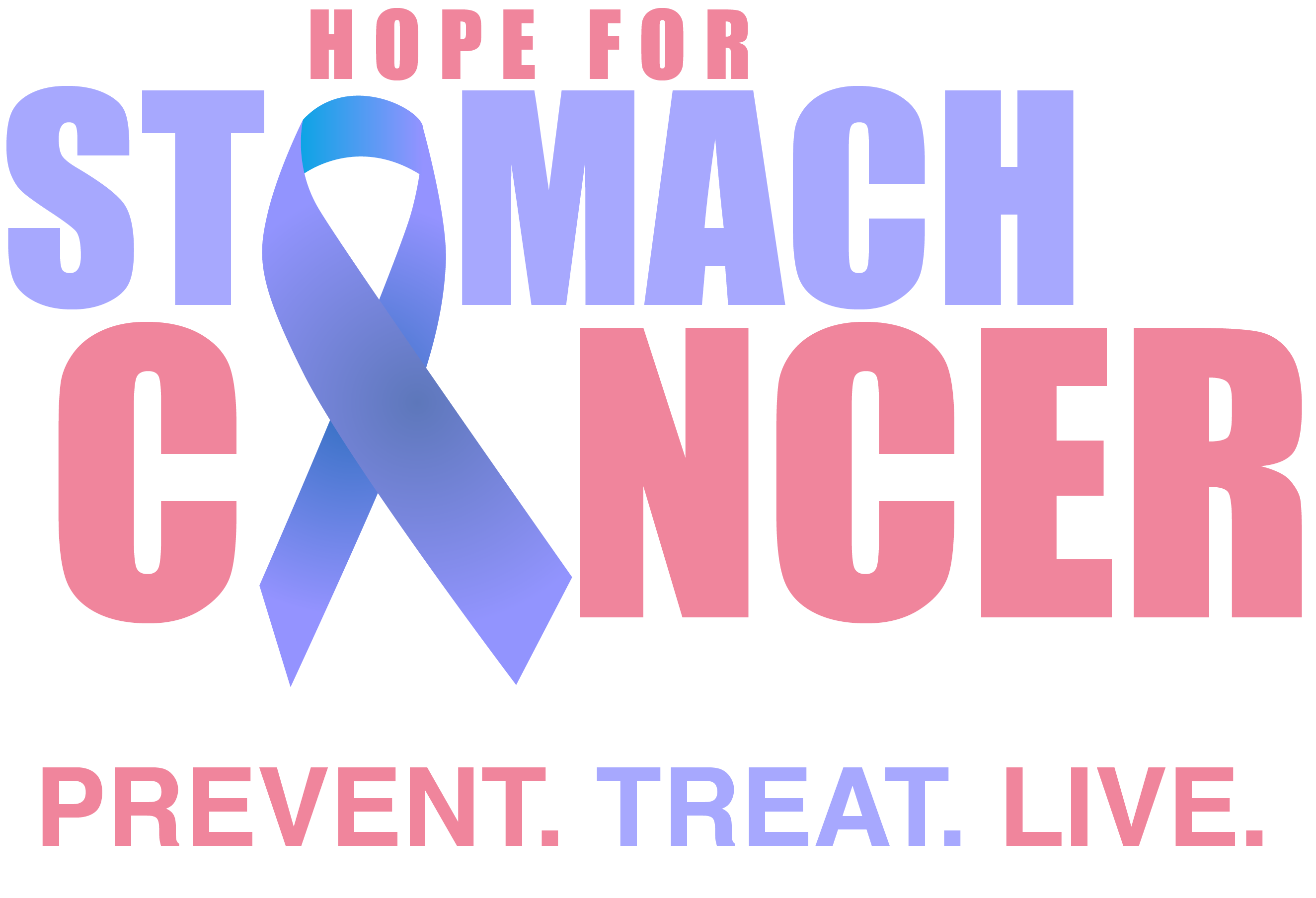 Hope for Stomach Cancer