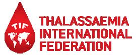Thalassaemia International Federation