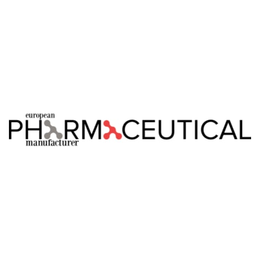 European Pharmaceutical Manufacturer