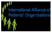 International Alliance of Patients' Organizations (IAPO)