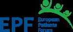 European Patients' Forum (EPF)