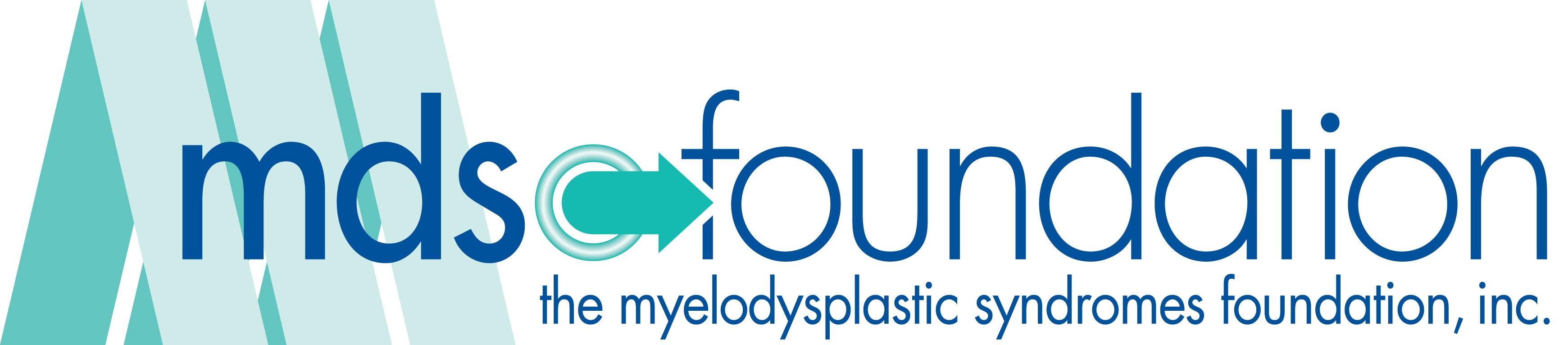 Myelodysplastic Syndromes (MDS) Foundation, Inc