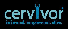 Cervivor