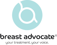 Breast Advocate® App