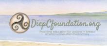 DiepCFoundation