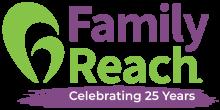 Family Reach