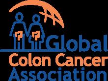 Global Colon Cancer Association