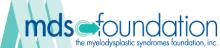 MDS Foundation
