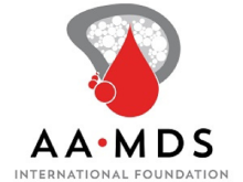 Aplastic Anemia & MDS International Foundation