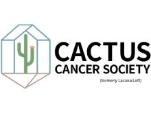 Cactus Cancer Society